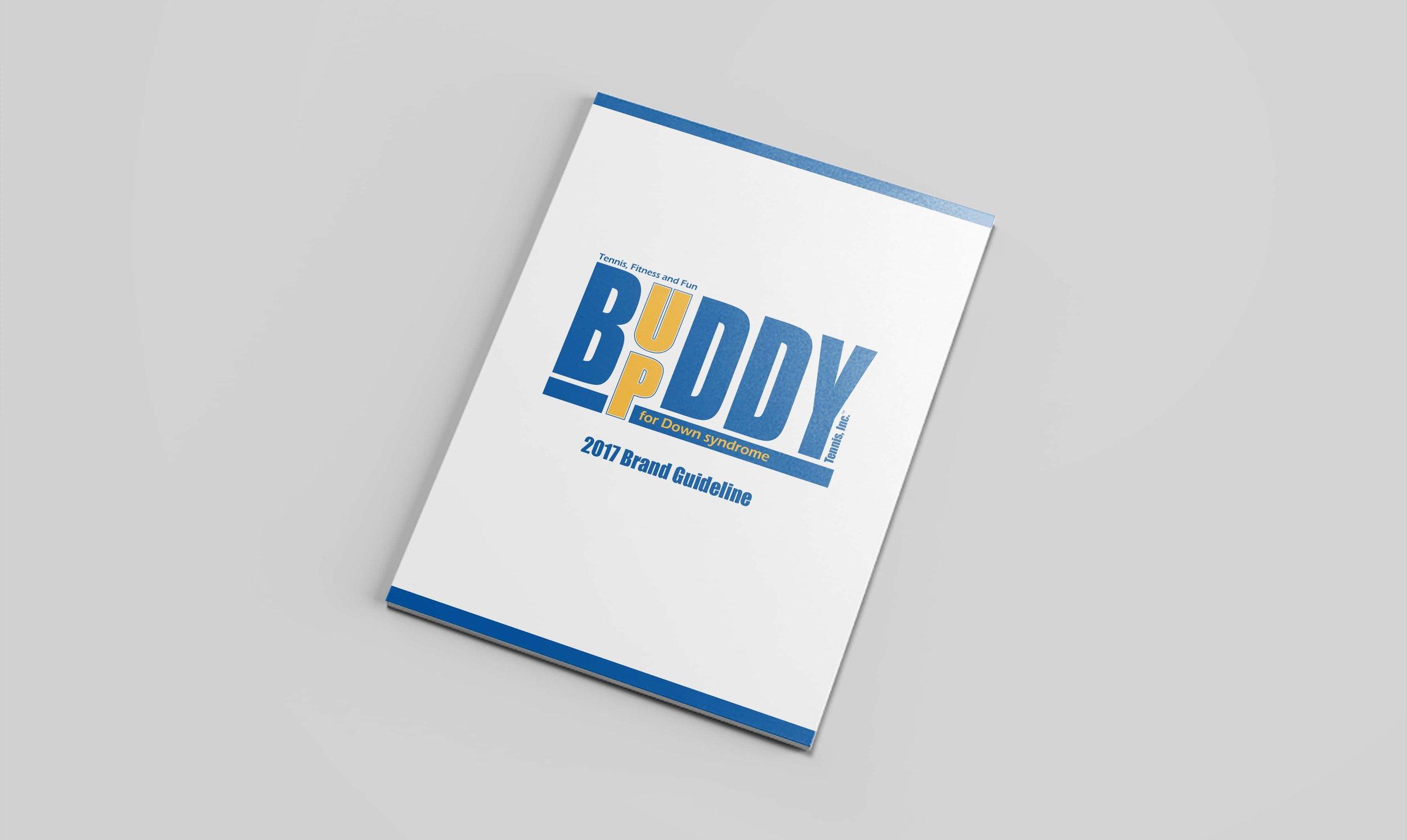Brand Guideline cover 2.jpg