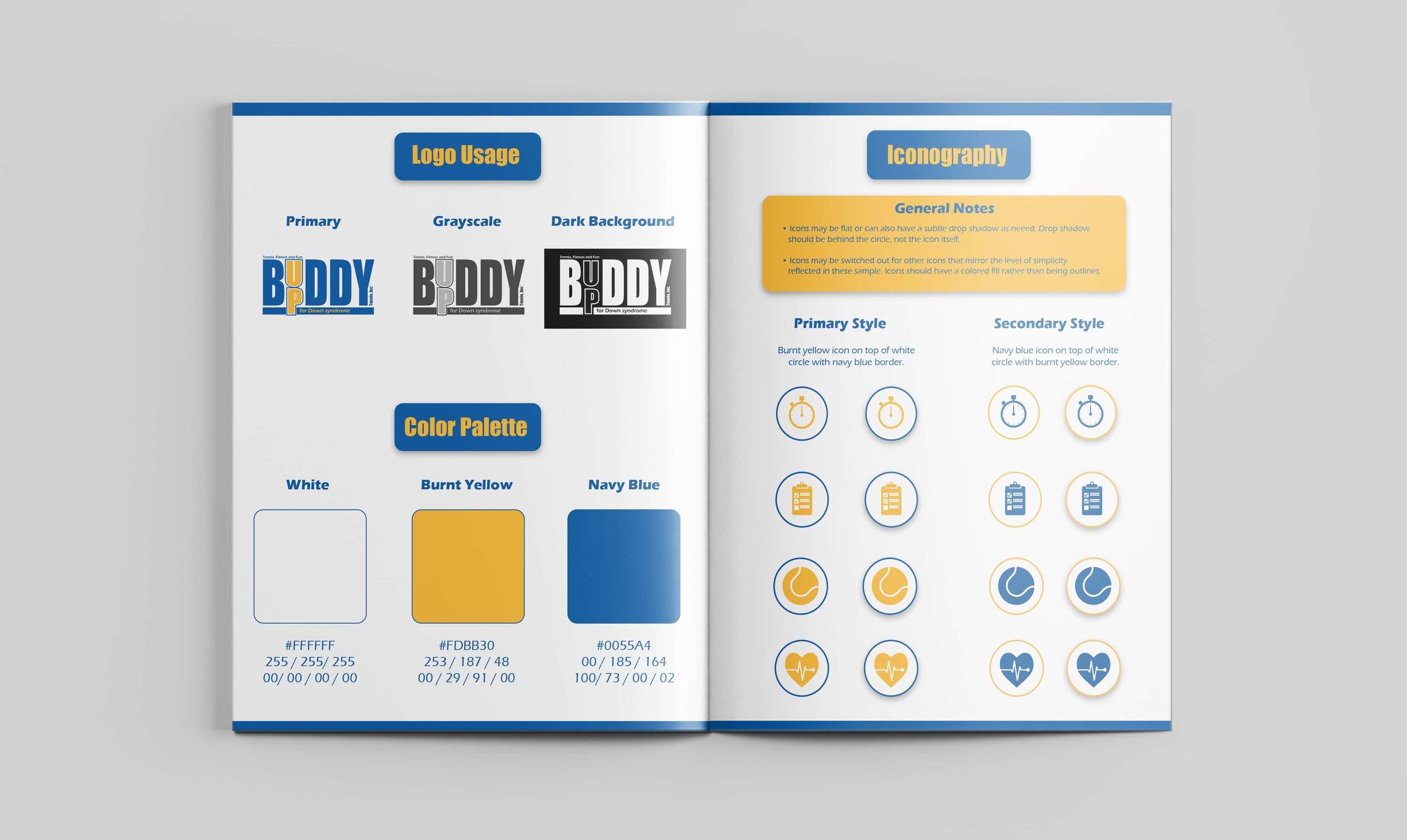 Buddy Up Tennis Brand Guide Mockup1 2.jpg