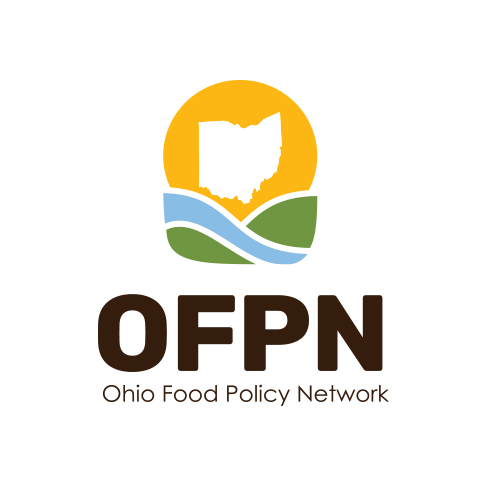 OFPN Stacked logo display.jpg