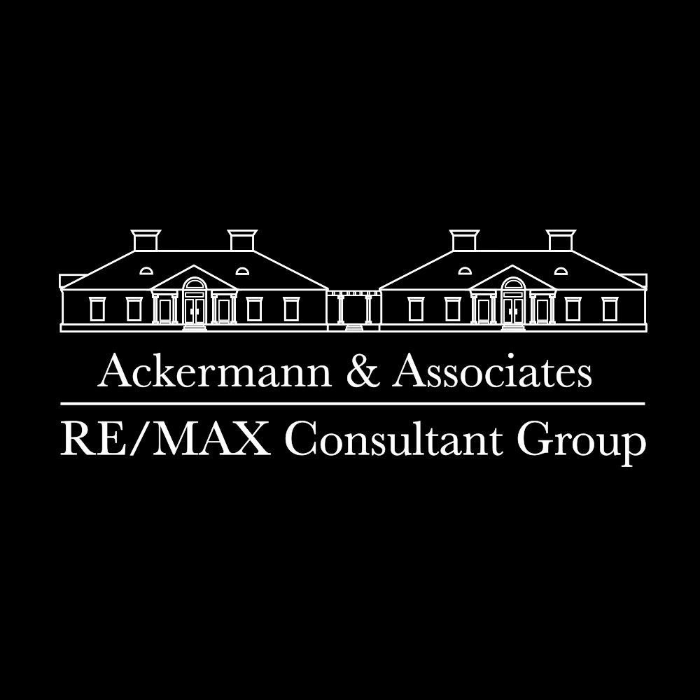 Ackermann Logo Display Dark.jpg