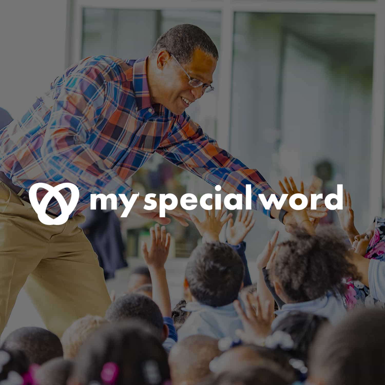 My Special Word Display Thumbnail.jpg