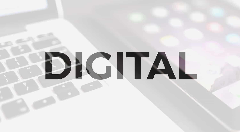 Digital 2.jpg