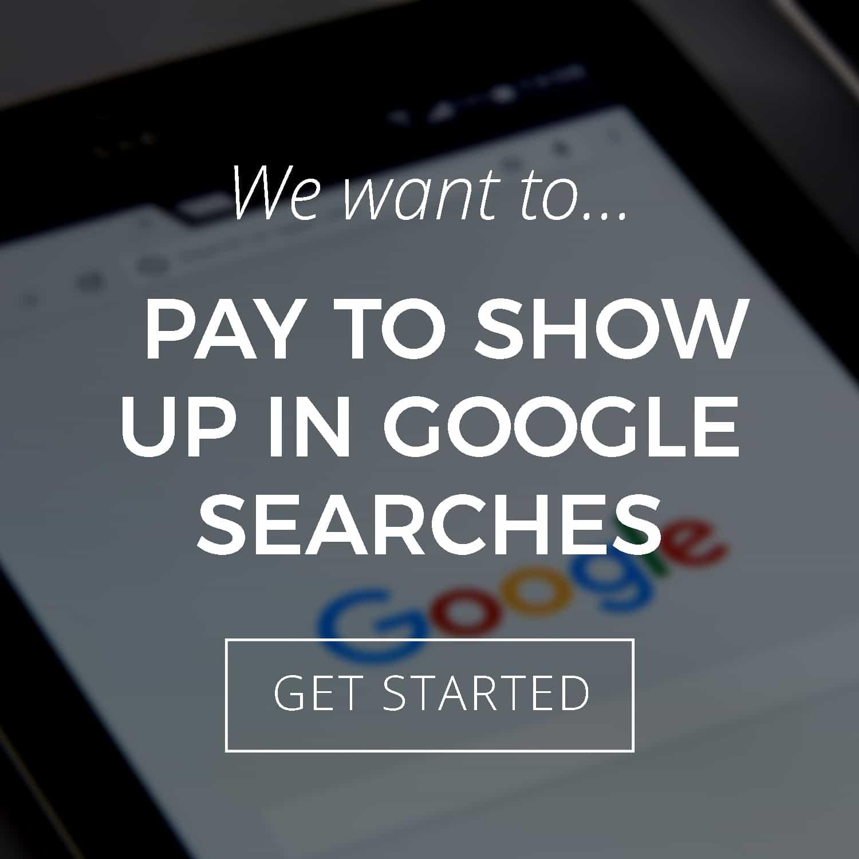 Callout- Run Ads on Google.jpg