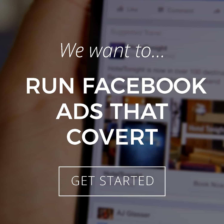 Callout- Run FB Ads that Convert.jpg