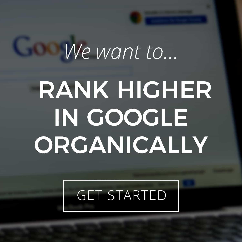 Callout- Rank Higher in Google.jpg