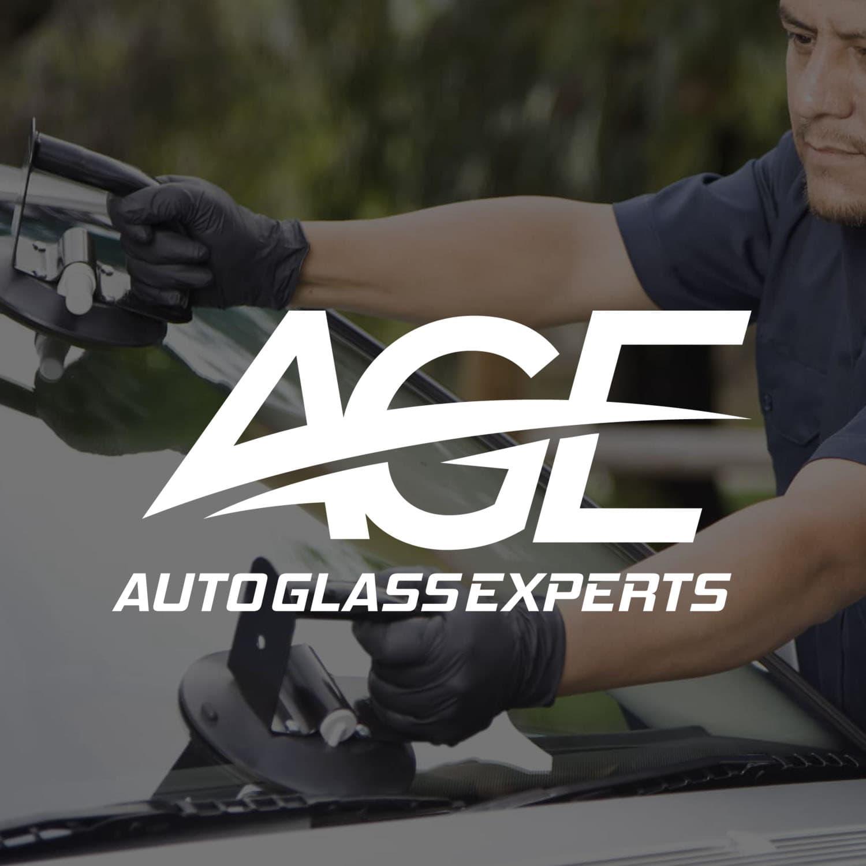 Auto Glass Experts Display Thumbnail.jpg