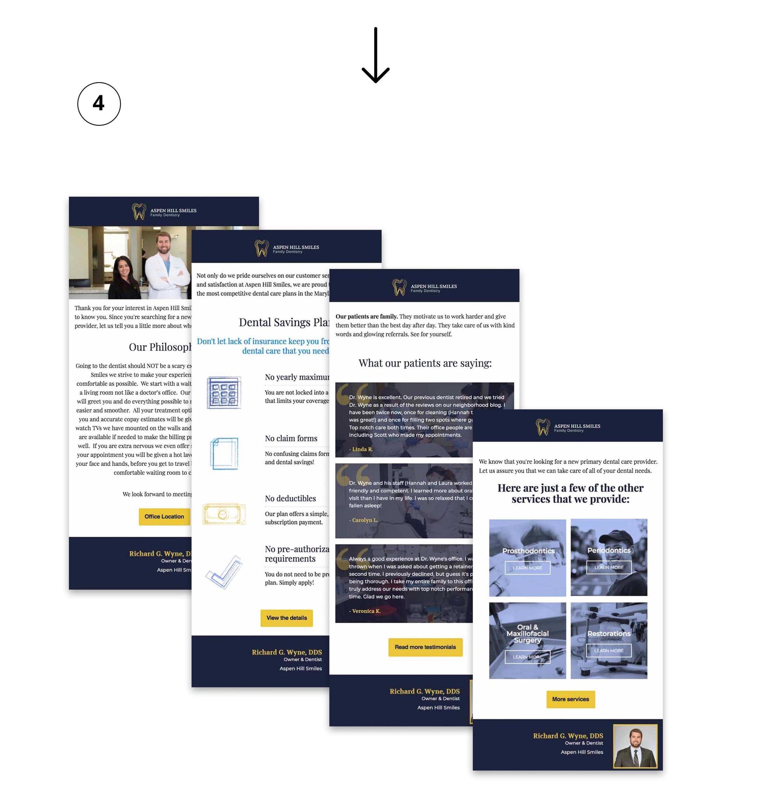 Virtual Consultation 4