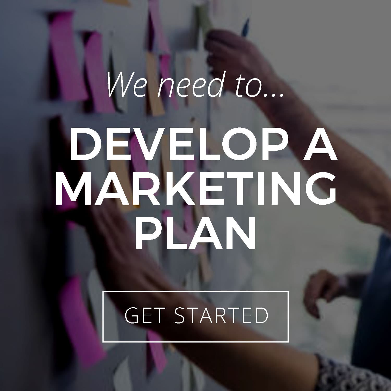 Callout- Develop a Marketing Plan.jpg