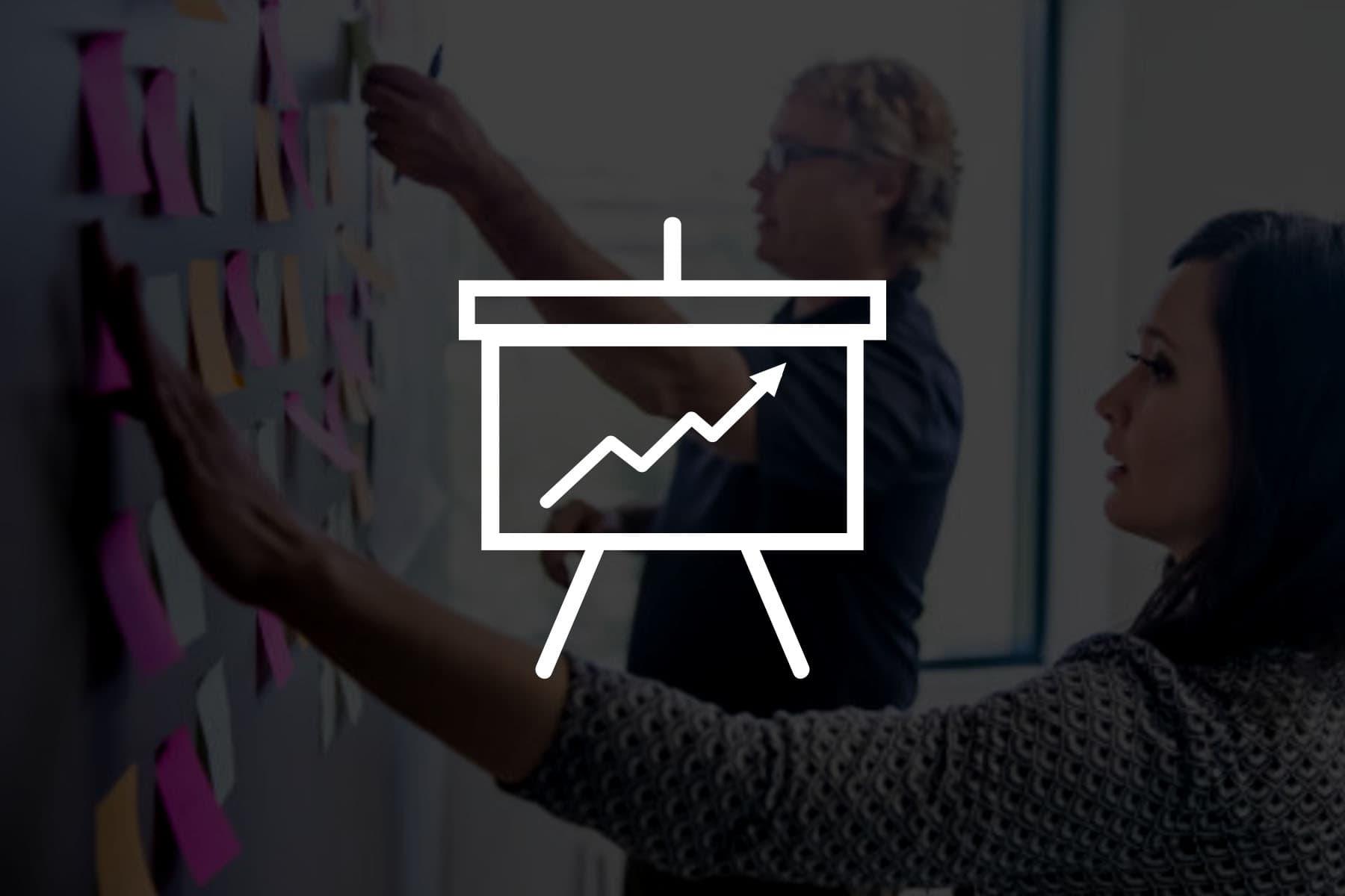 Comprehensive Marketing Plan