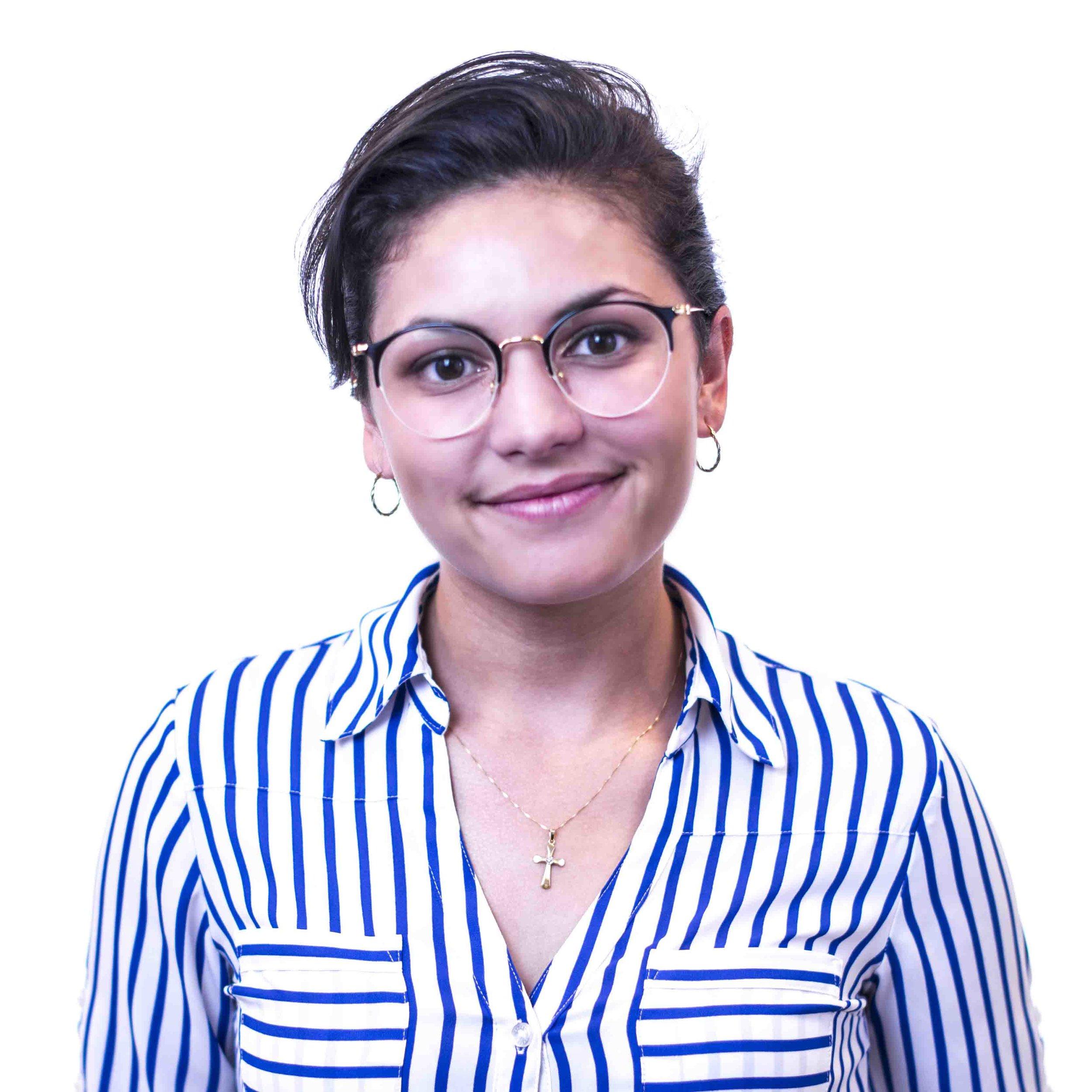 Danielle Dake