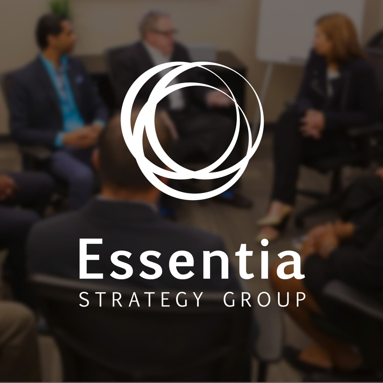 Essentia Logo Display.jpg