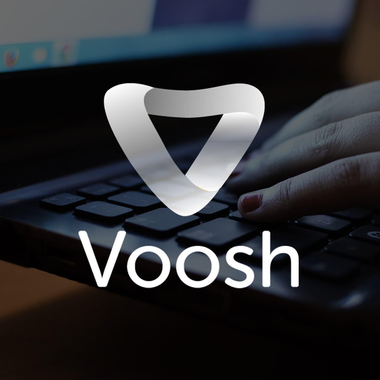 Voosh ACO Logo Display.jpg