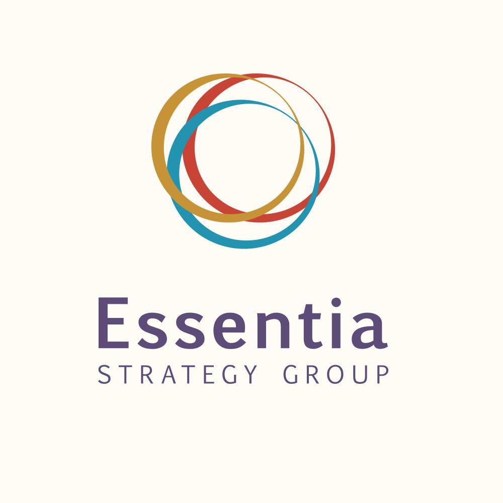 Essentia Strategy Group Logo Display.jpg