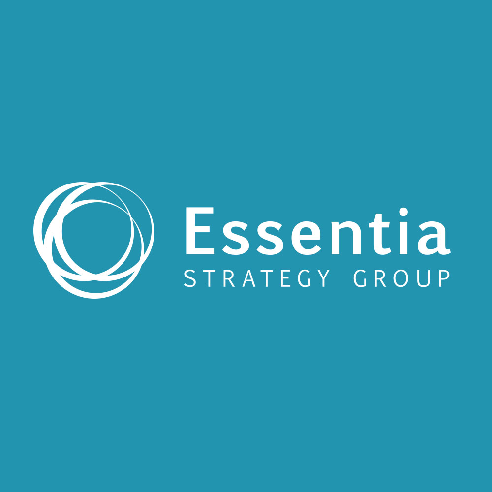 Essentia Strategy Group Logo Display_2.jpg