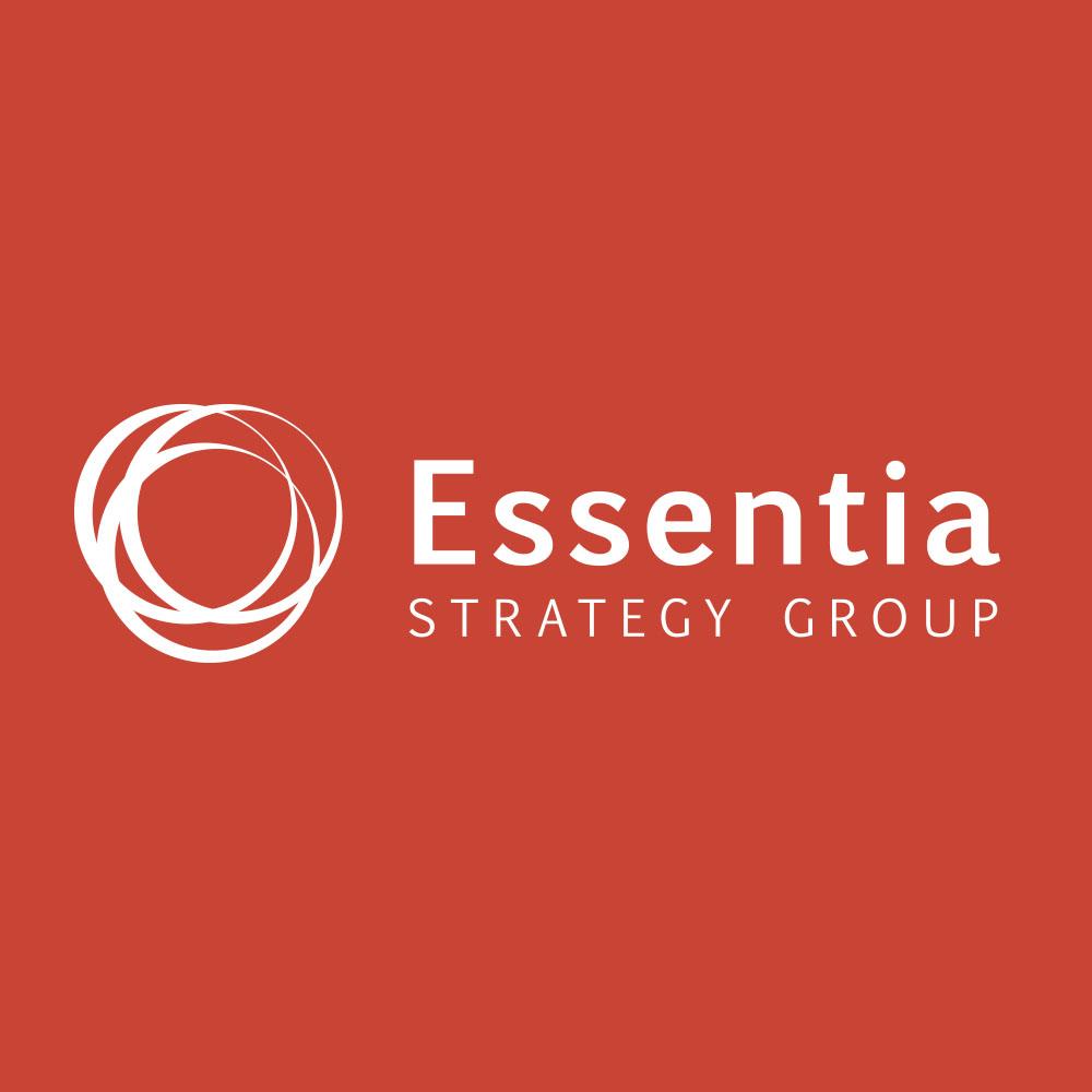 Essentia Strategy Group Logo Display_3.jpg
