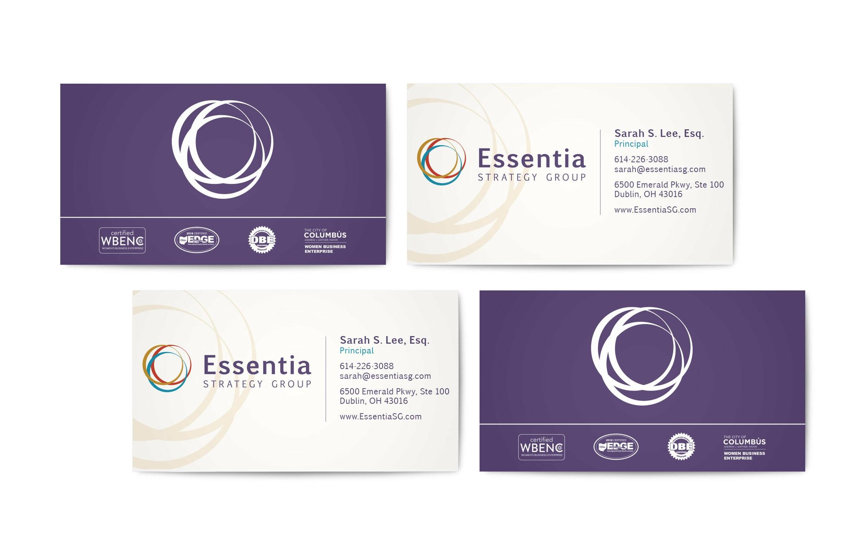 Essentia+Business+Card+Mockup_4.jpg