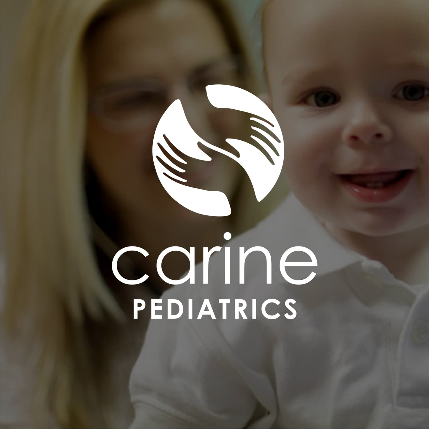 Carine Pediatrics Logo Display.jpg