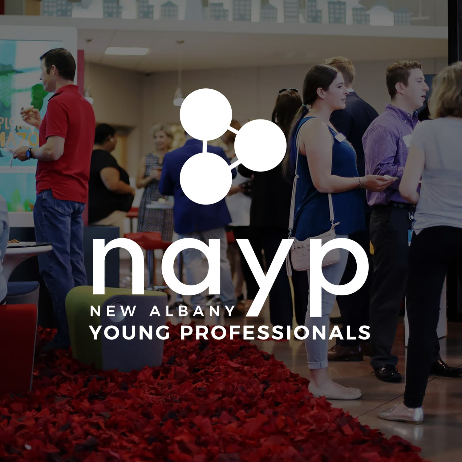 NAYP Logo Display.jpg