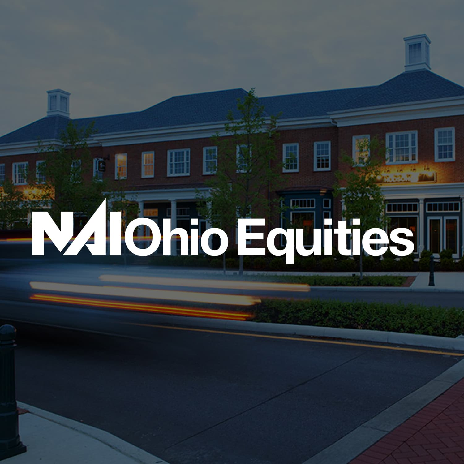 Ohio Equities.jpg
