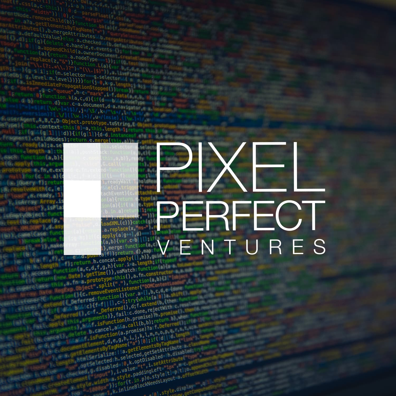Pixel Perfect Ventures Logo Display.jpg
