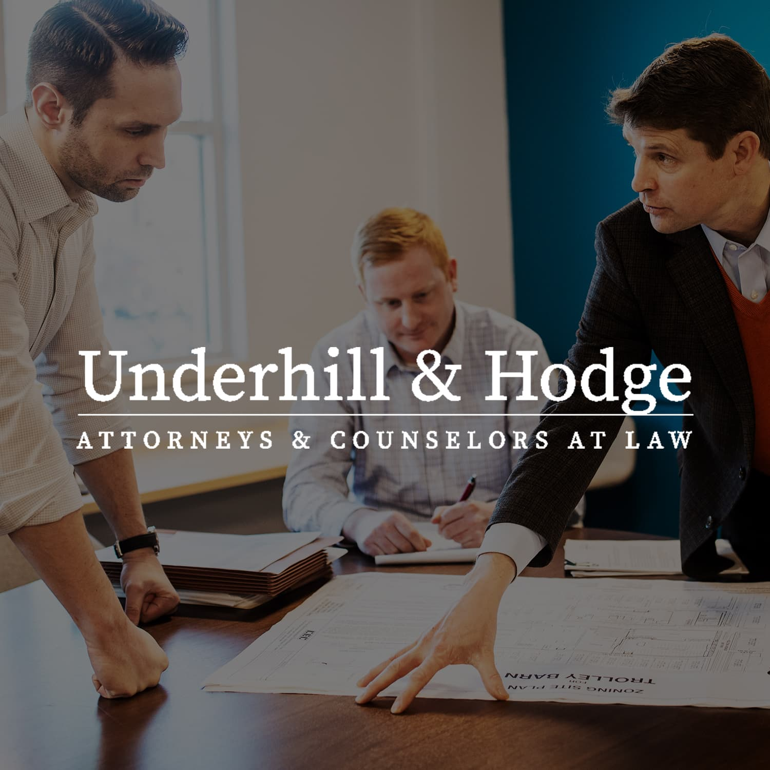 Underhill Hodge Logo Display.jpg