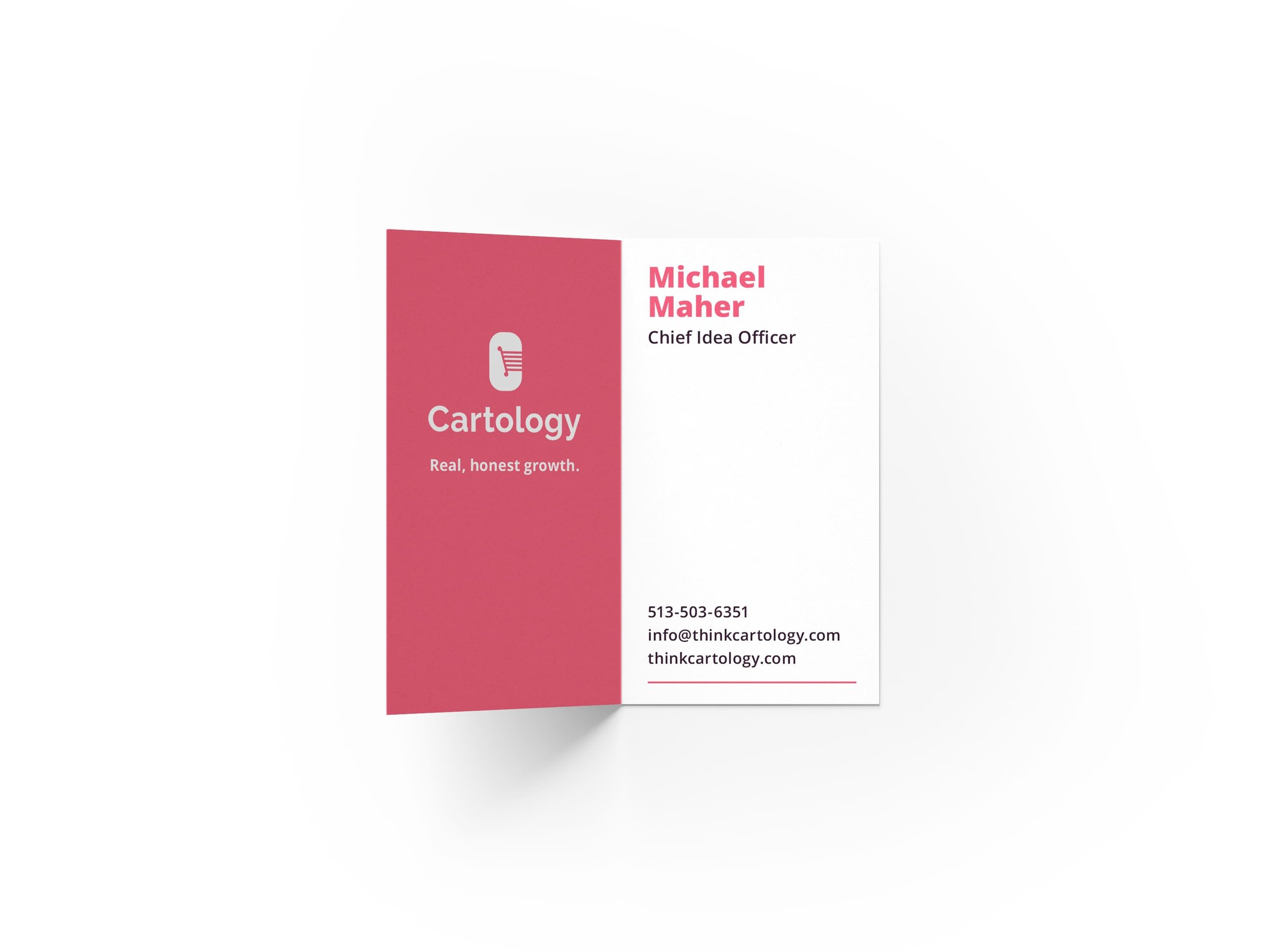 Cartology Business Card Mockup.jpg