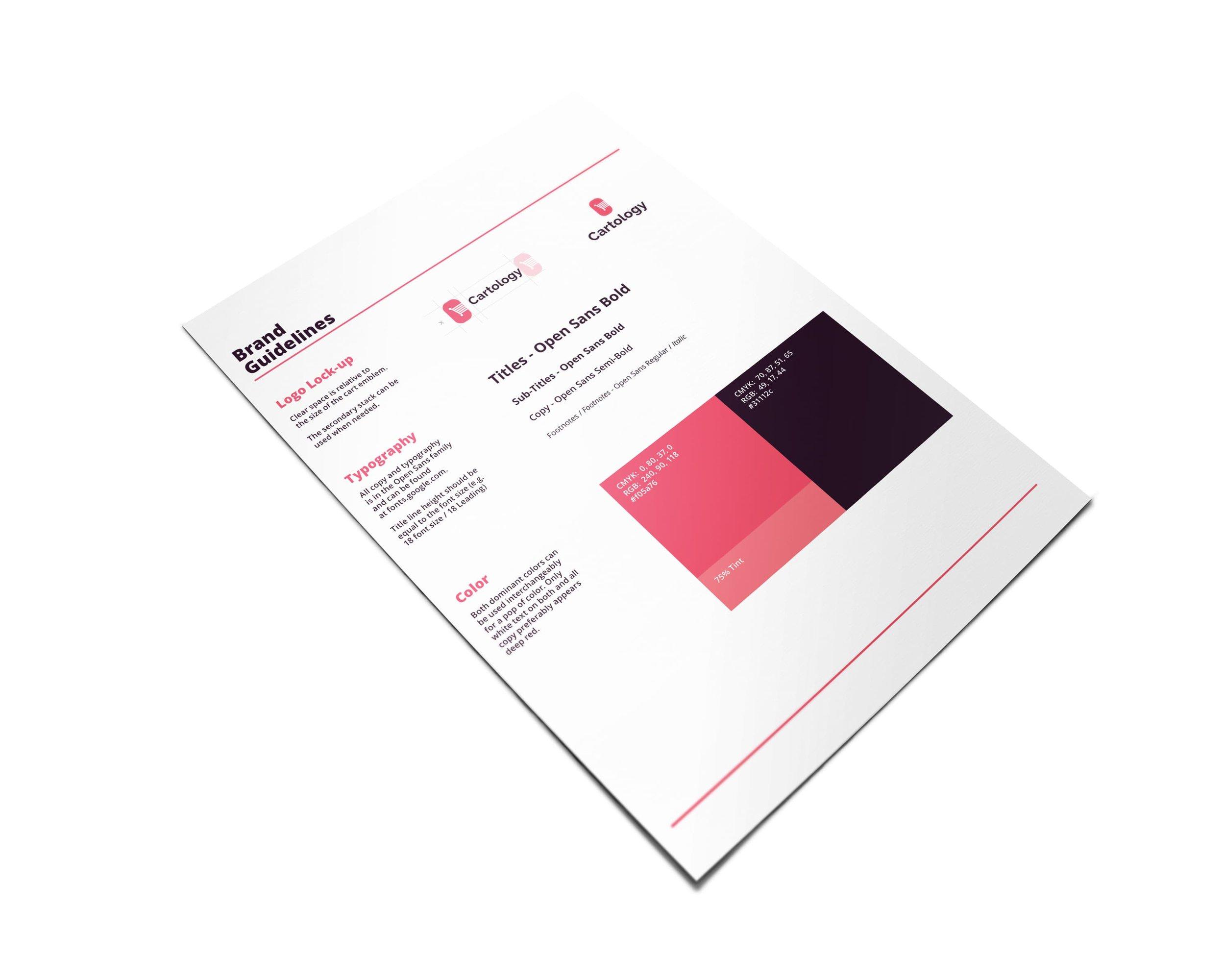 Cartology Brand Guide Mockup.jpg