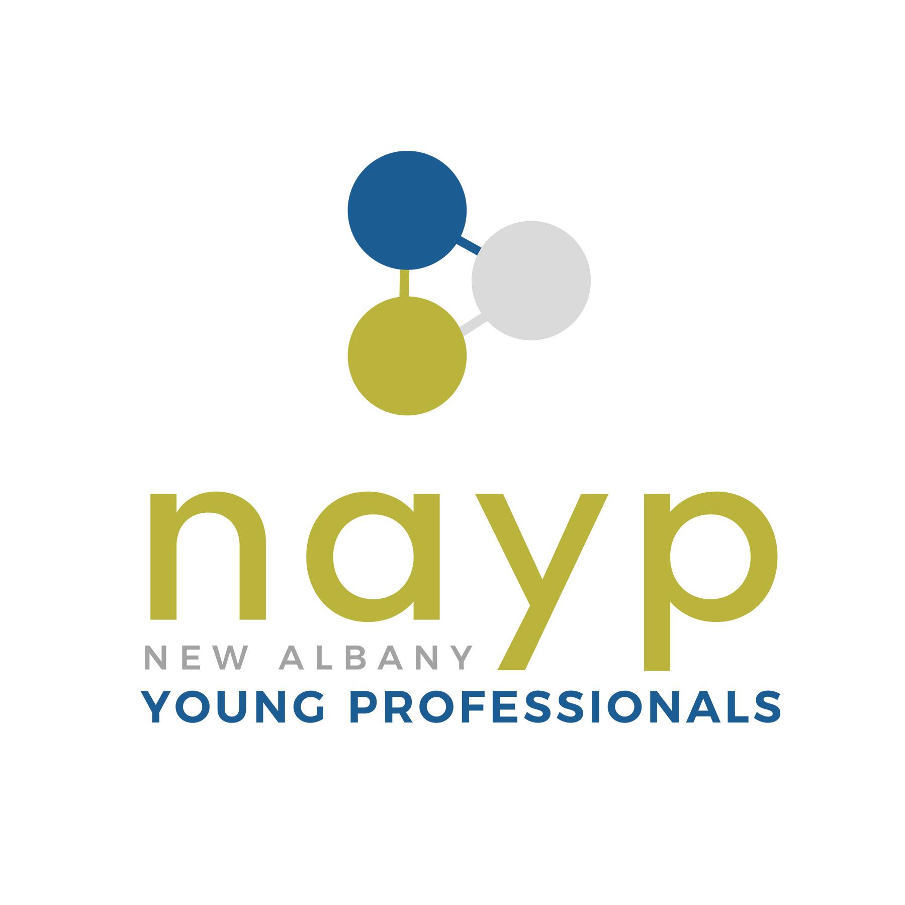 NAYP Logo DisplaySquare.jpg