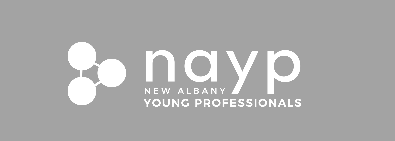 NAYP Logo DisplayColor 3.jpg