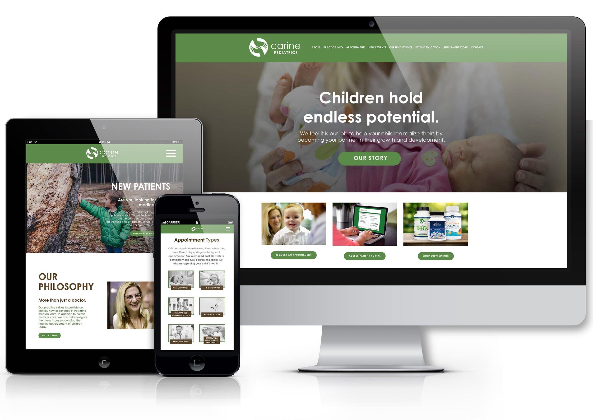 Carine Pediatrics.jpg