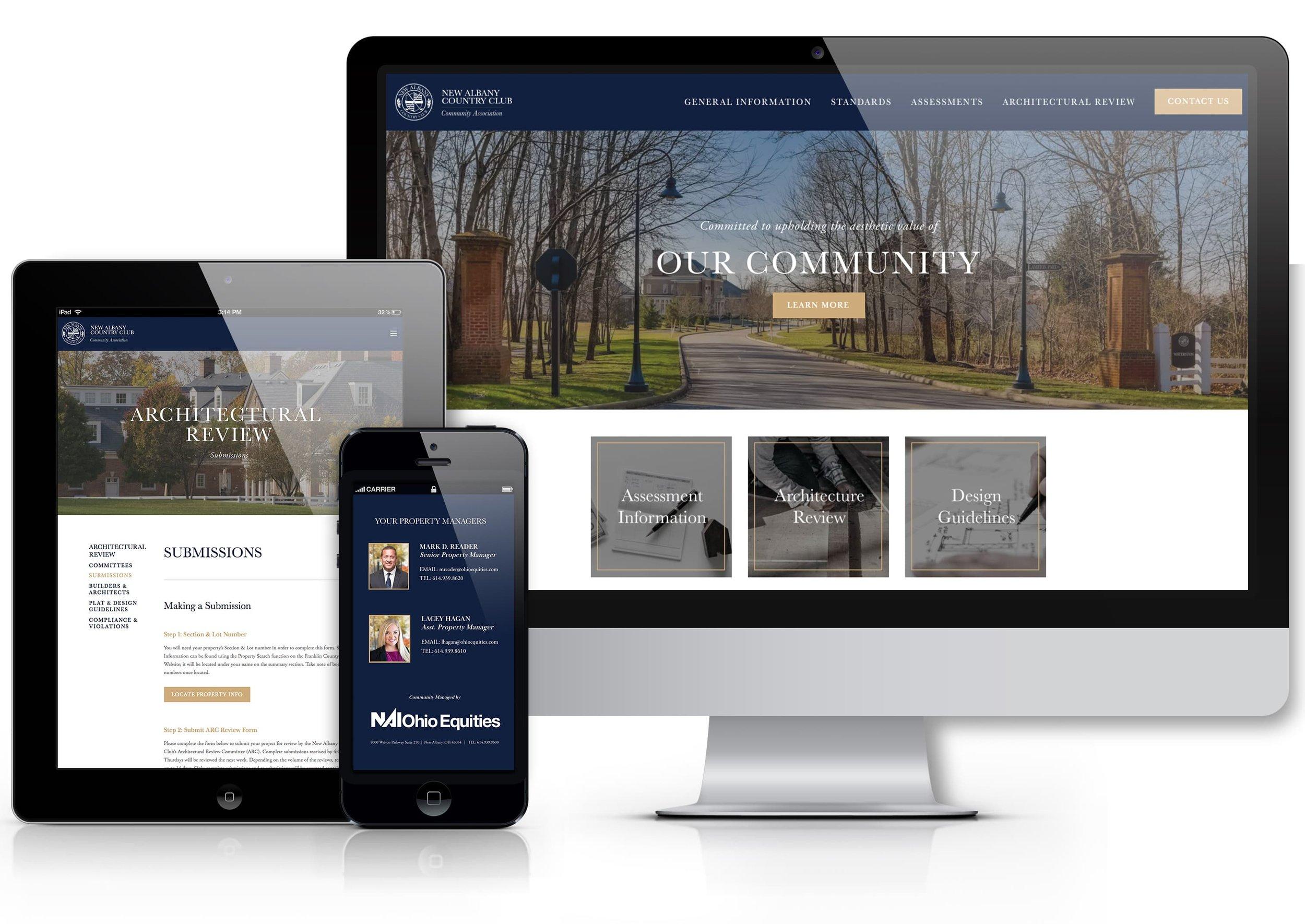 Ohio Equities Website Mockups.jpg