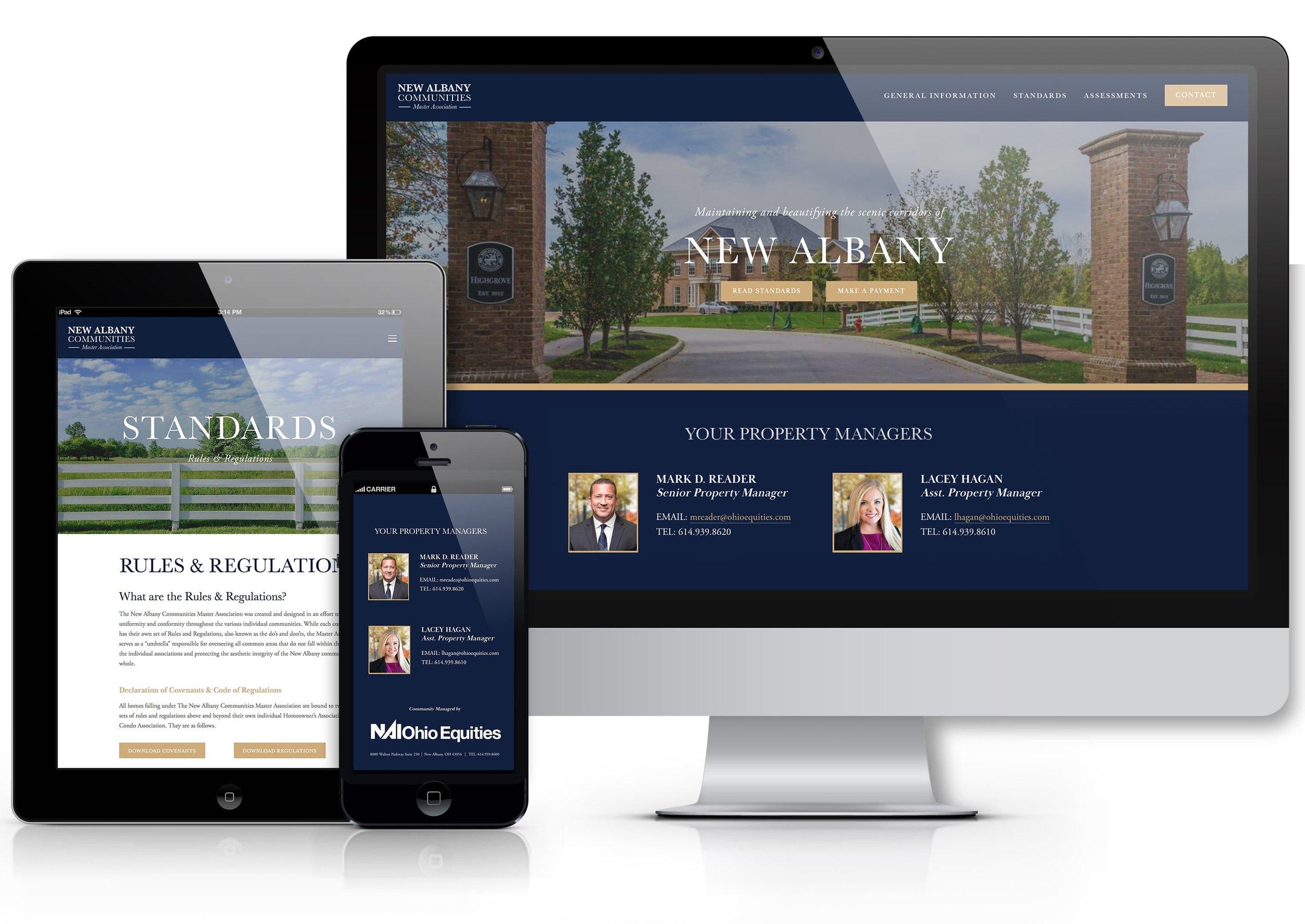 NA Masters Website.jpg