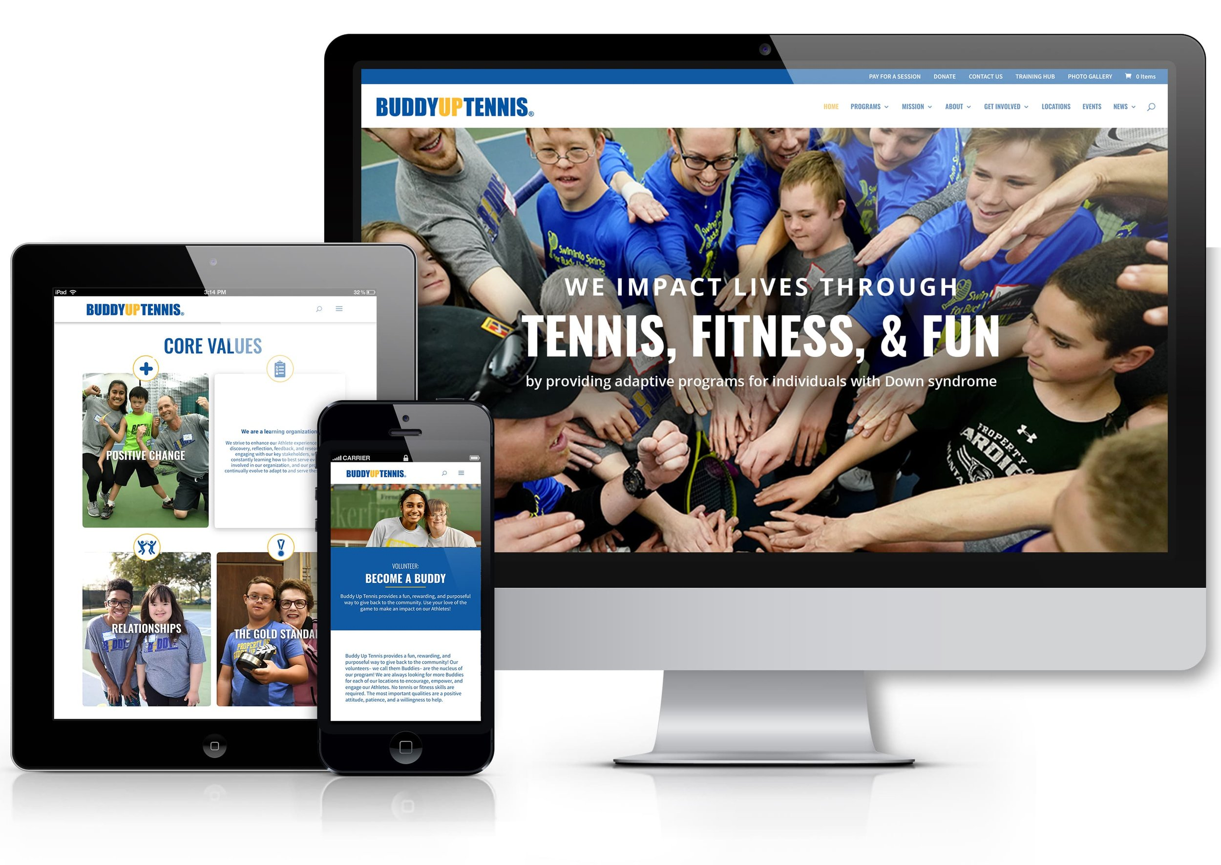 Buddy Up Tennis Site Mockup.jpg