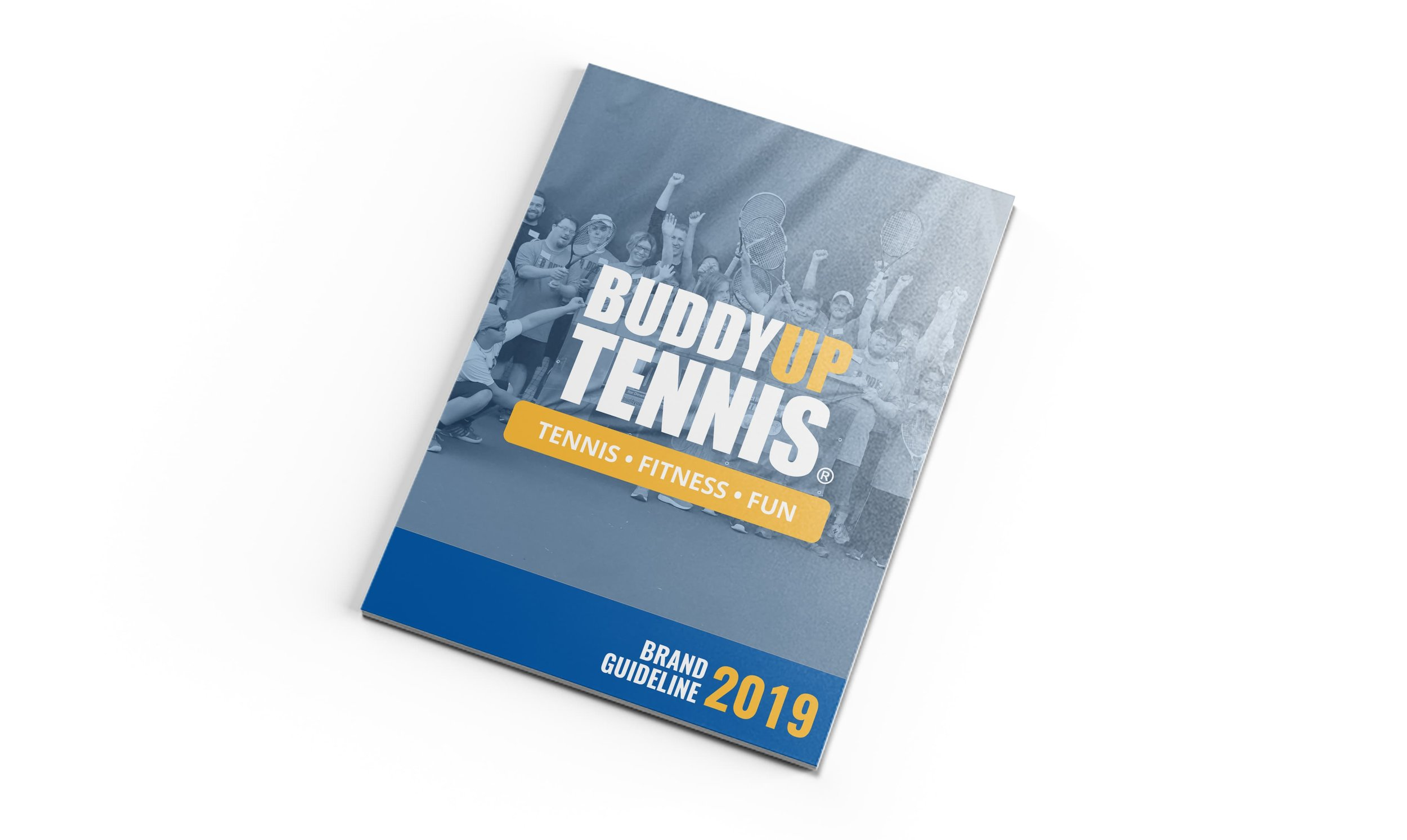 Buddy Up Tennis Brand Guide Mockup – COVER.jpg
