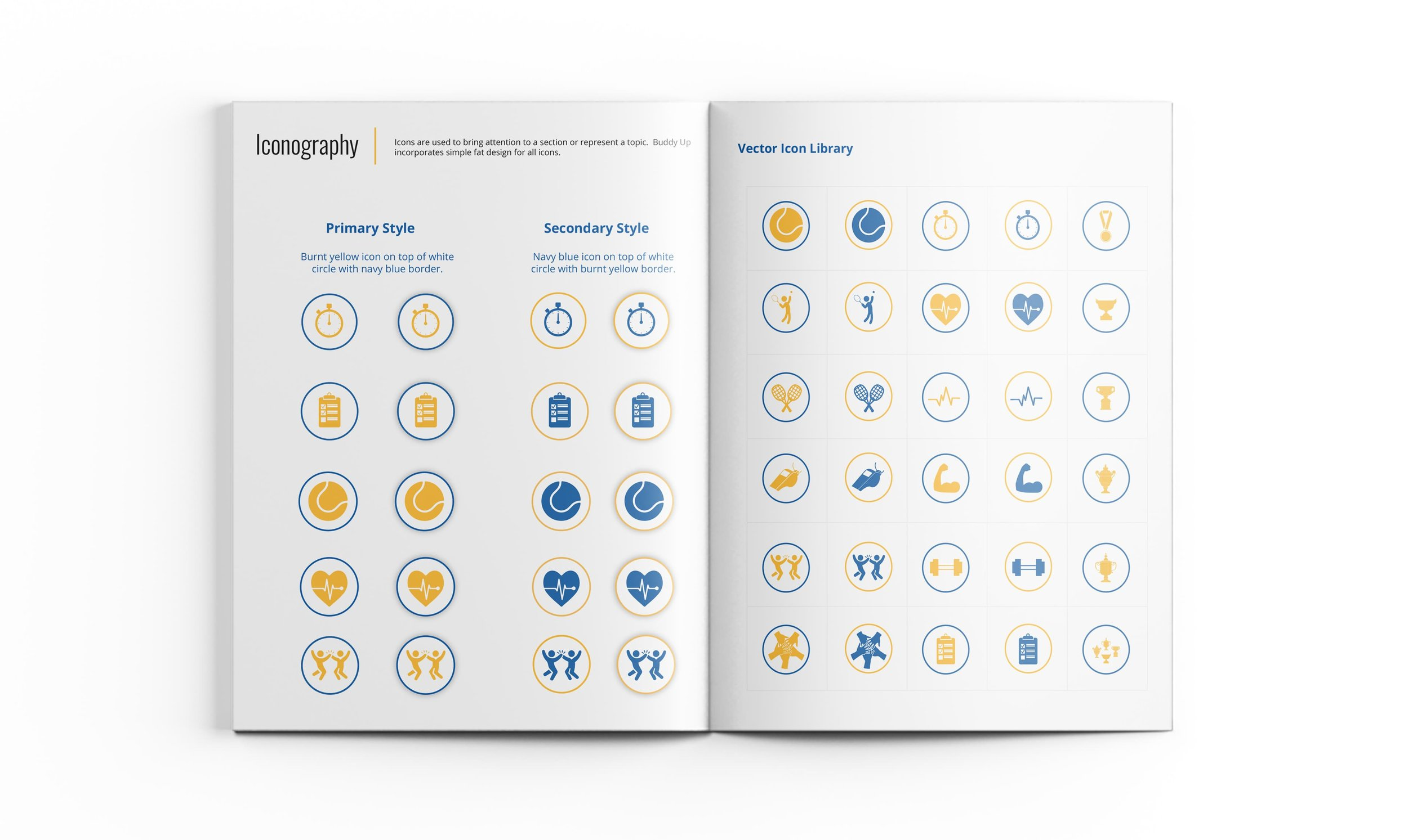 Buddy Up Tennis Brand Guide Mockup – Inside Iconography Pages.jpg