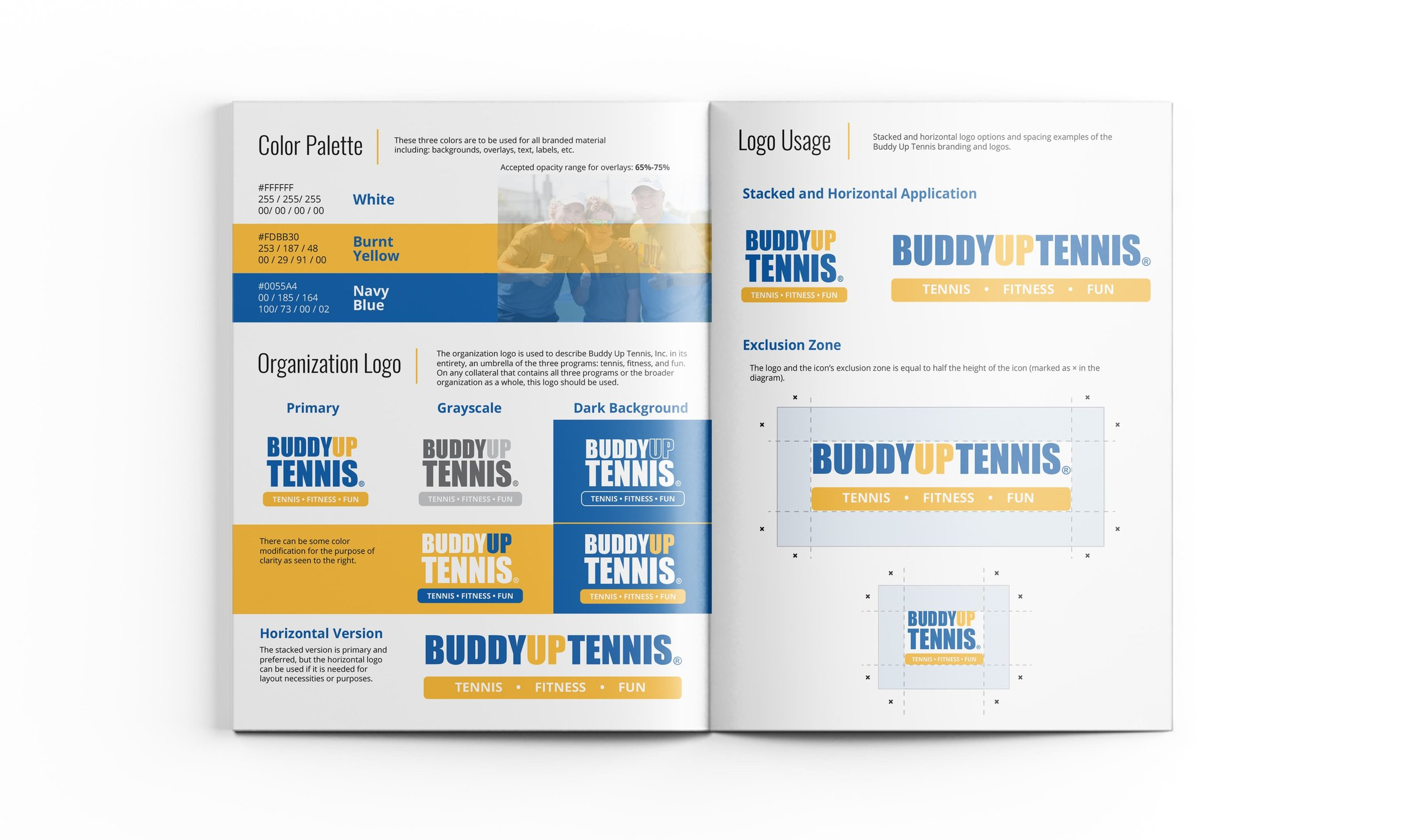 Buddy Up Tennis Brand Guide Mockup – Inside Logo Pages.jpg