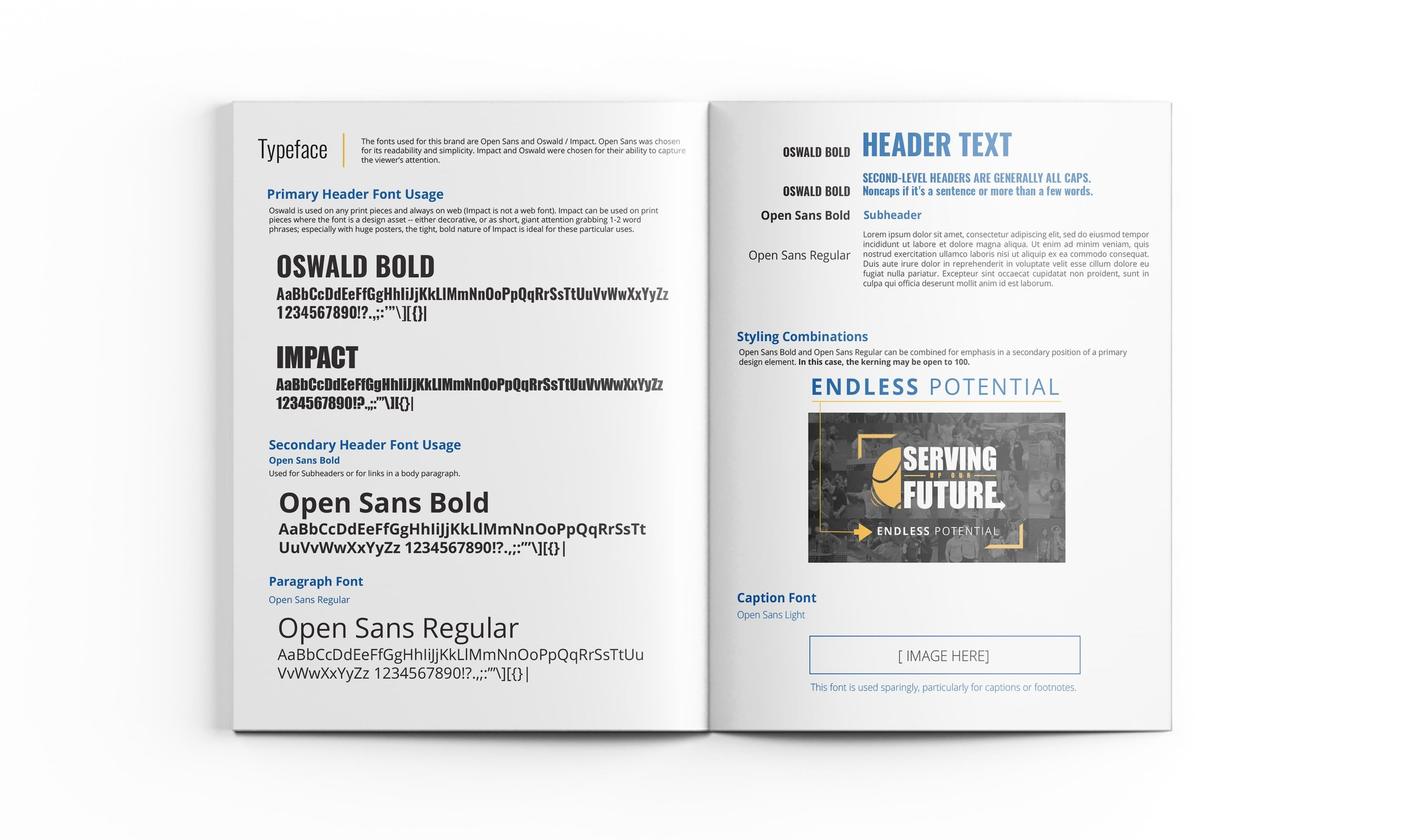 Buddy Up Tennis Brand Guide Mockup – Inside Typeface Pages.jpg