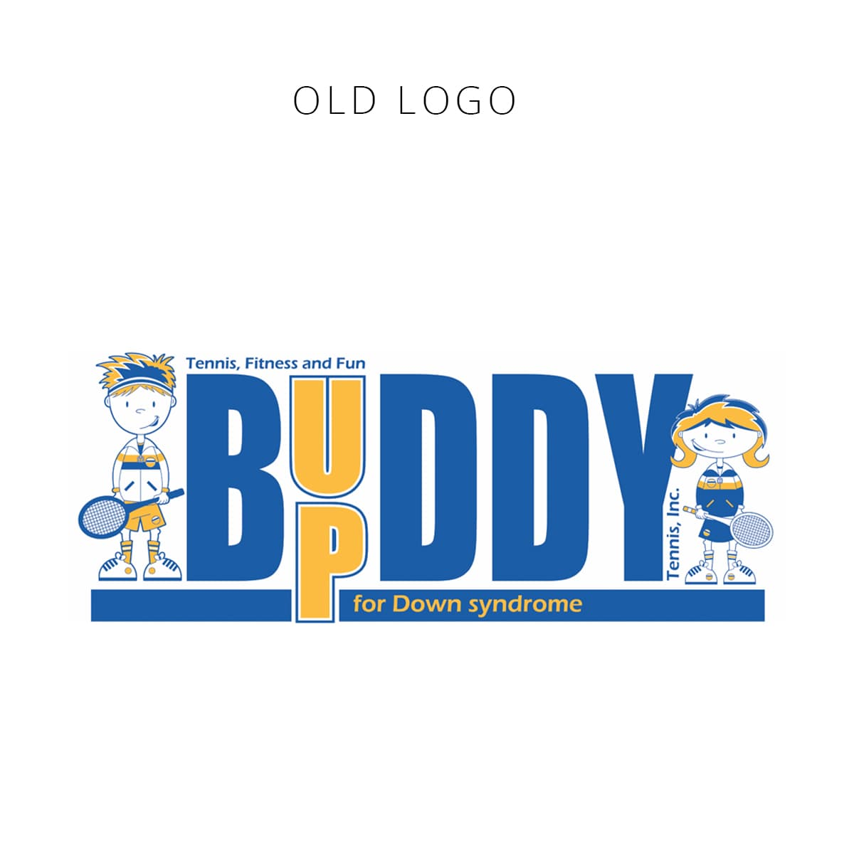 Buddy Up Tennis Logo DisplayOld Logo.jpg