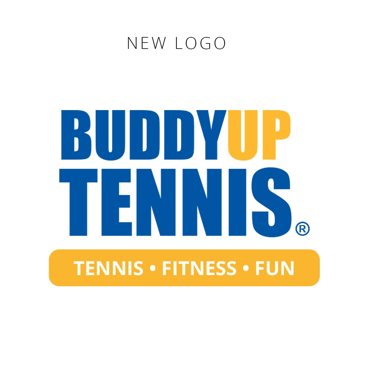 Buddy Up Tennis Logo DisplayNew Logo.jpg