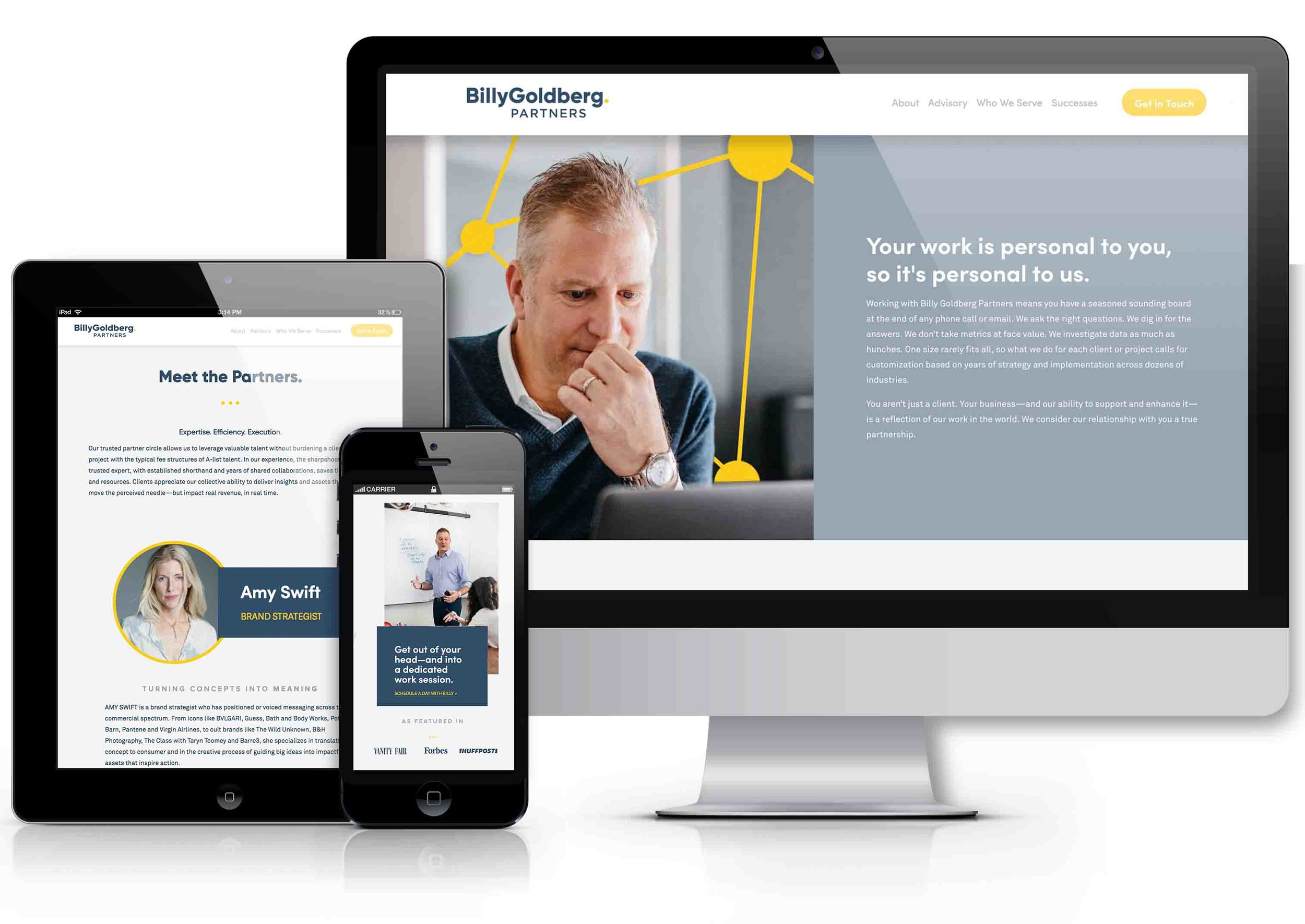 Billy Goldberg Partners Site Mockup 2.jpg