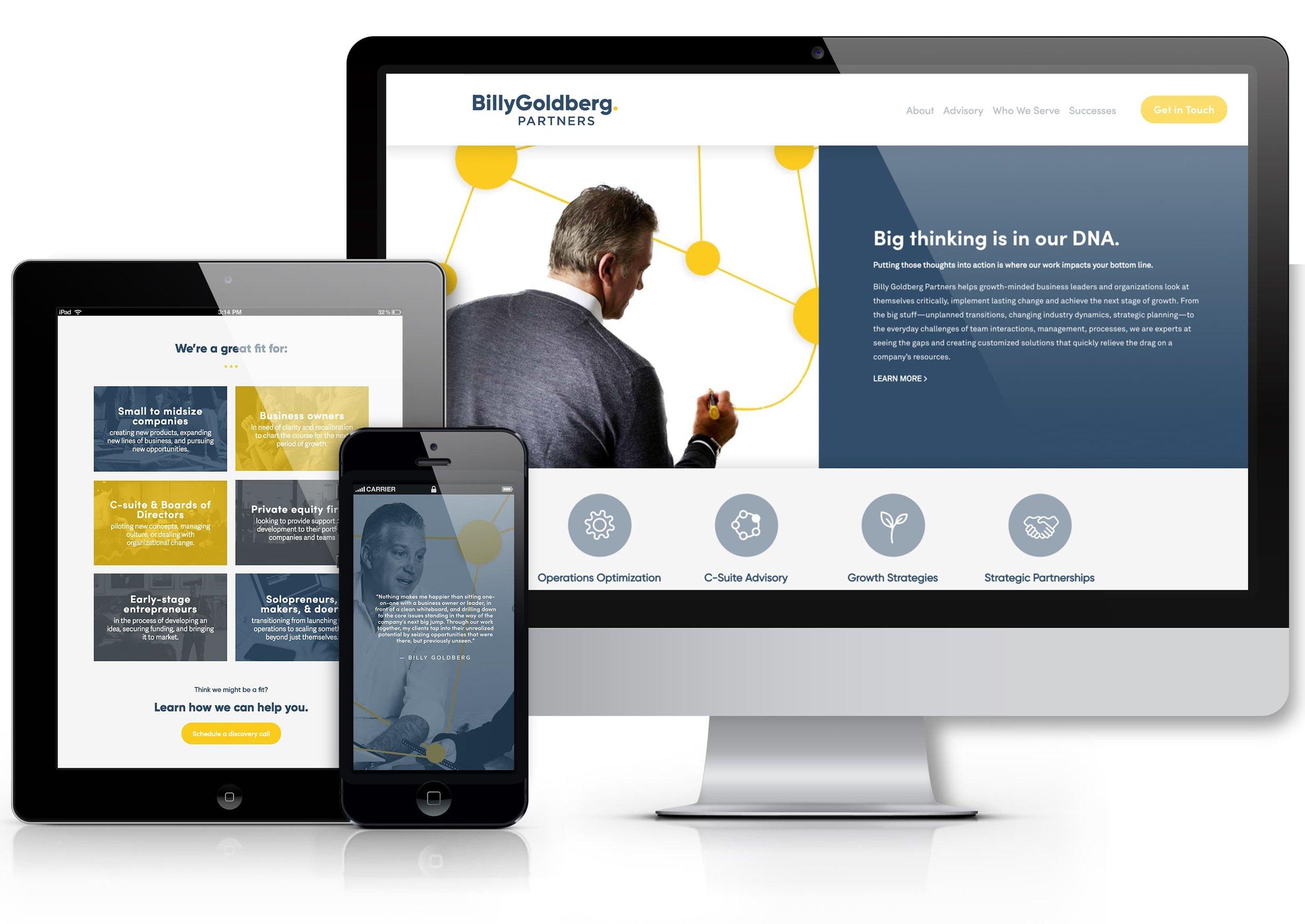 Billy Goldberg Partners Site Mockup.jpg