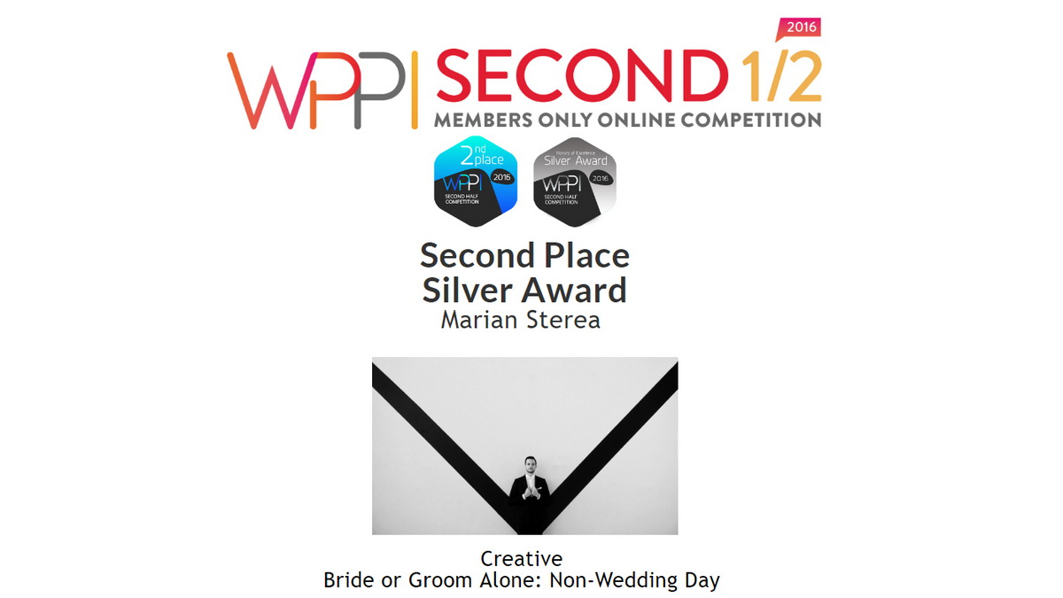 WPPI Second Half Competition Awards 2016_12.jpg