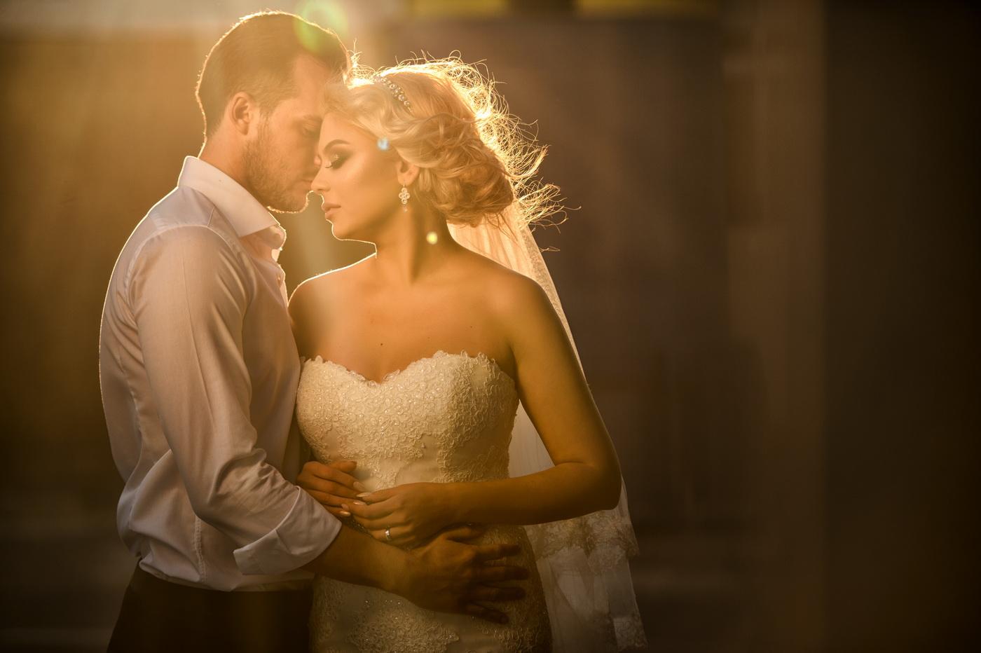 Destination Wedding Photographer_Marian Sterea_001.jpg