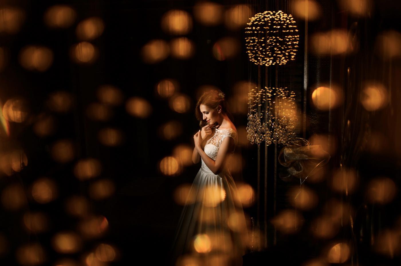 Destination Wedding Photographer_Marian Sterea_002.jpg