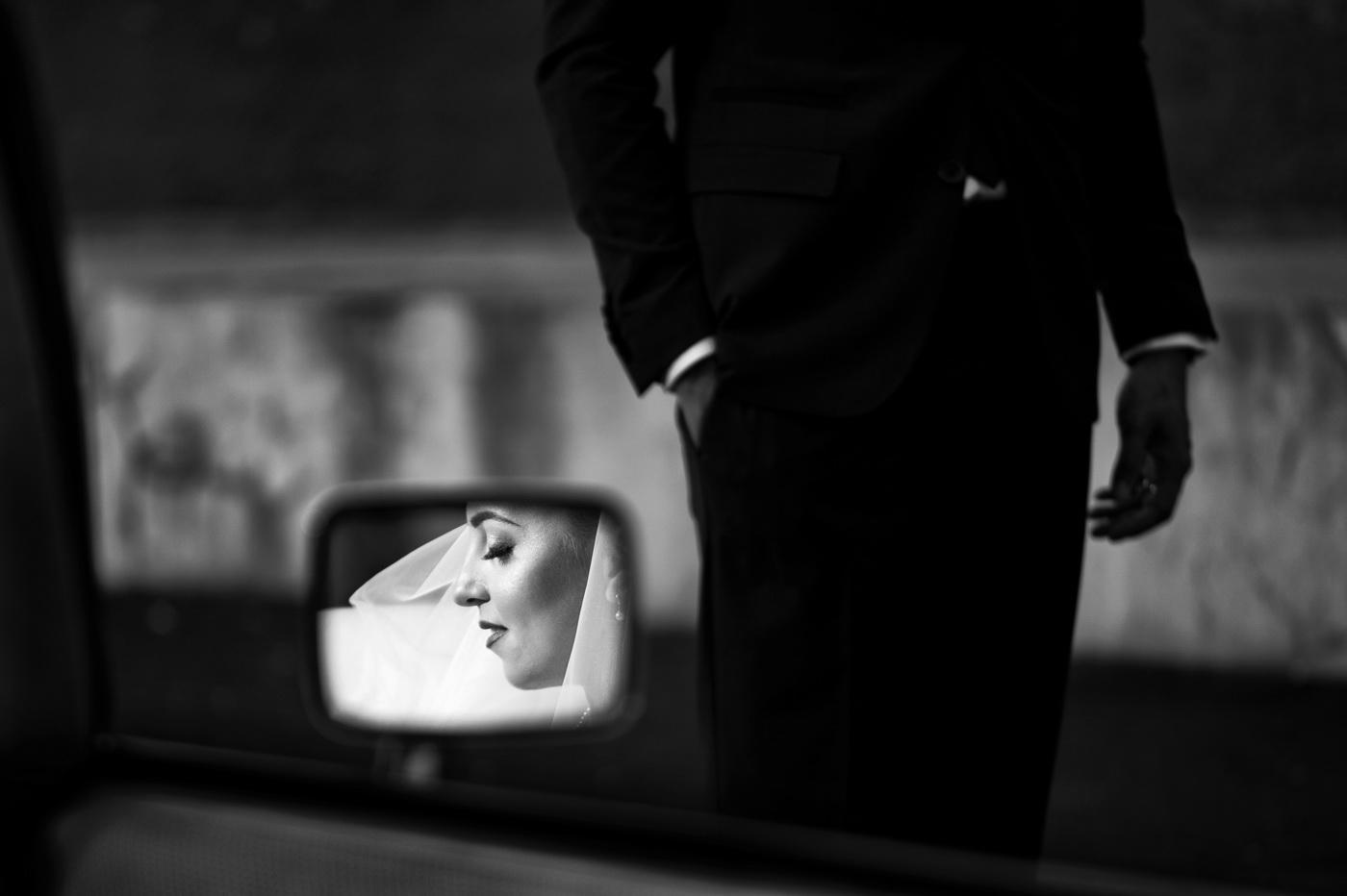 Destination Wedding Photographer_Marian Sterea_003.jpg