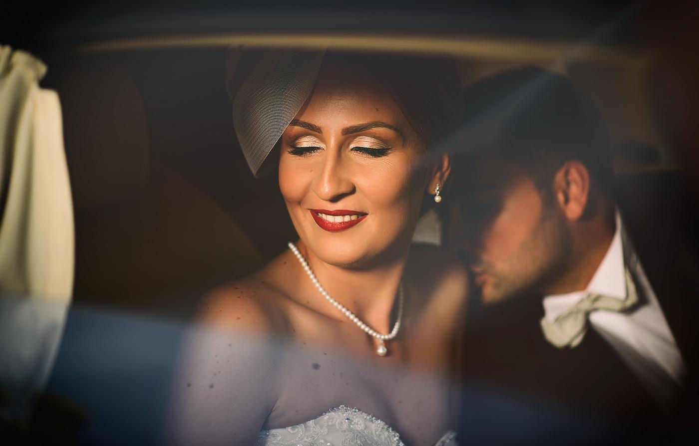 Destination Wedding Photographer_Marian Sterea_004.jpg