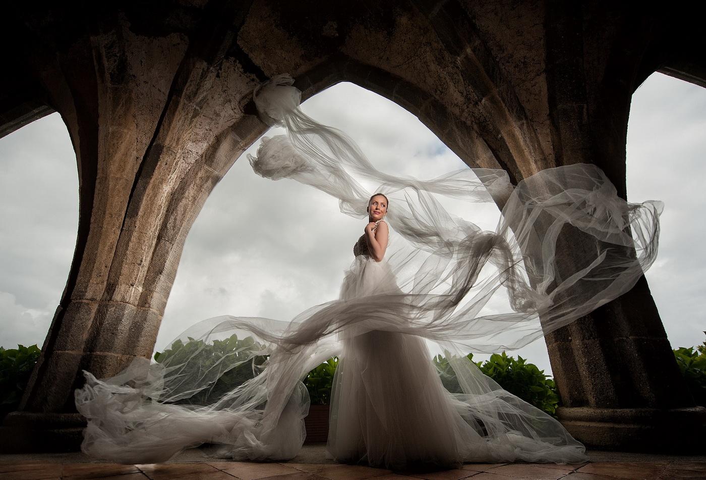 Destination Wedding Photographer_Marian Sterea_006.jpg
