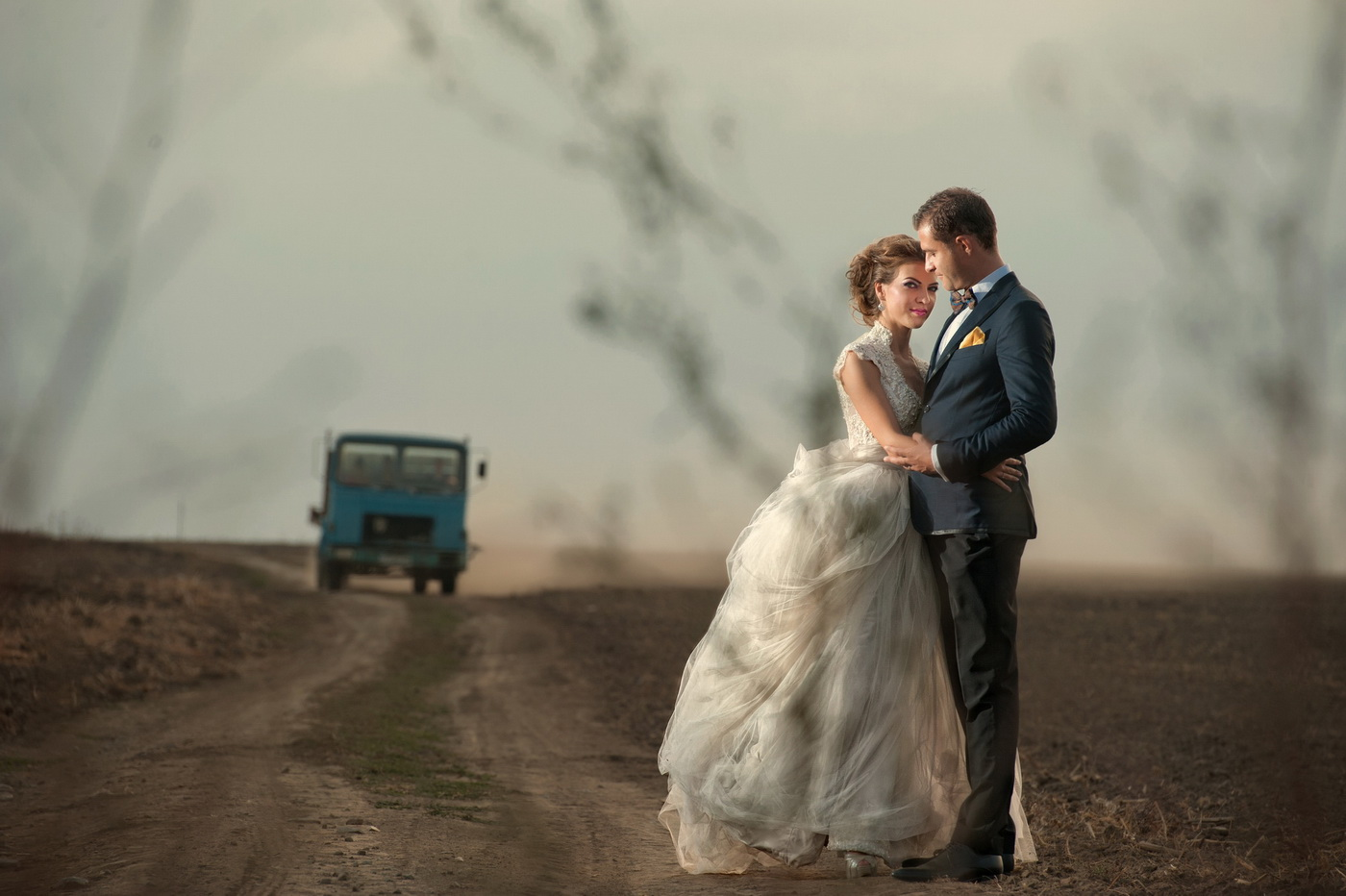 Destination Wedding Photographer_Marian Sterea_011.jpg