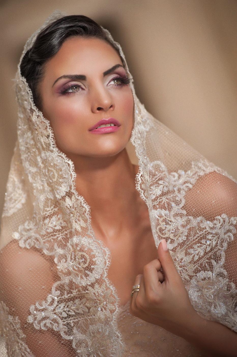 Destination Wedding Photographer_Marian Sterea_010.jpg