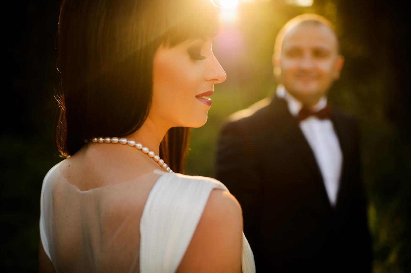 Destination Wedding Photographer_Marian Sterea_018.jpg